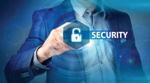 Προσωπικό Ιδιωτικής Ασφάλειας (Security)